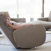 fauteuil-relaxation-kim-tissu-beige