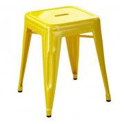 tabouret-h45-brillant-tolix-jaune-citron