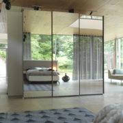 3-portes-coulissantes-miroir