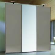 3-portes-coulissantes-miroir-cachemire