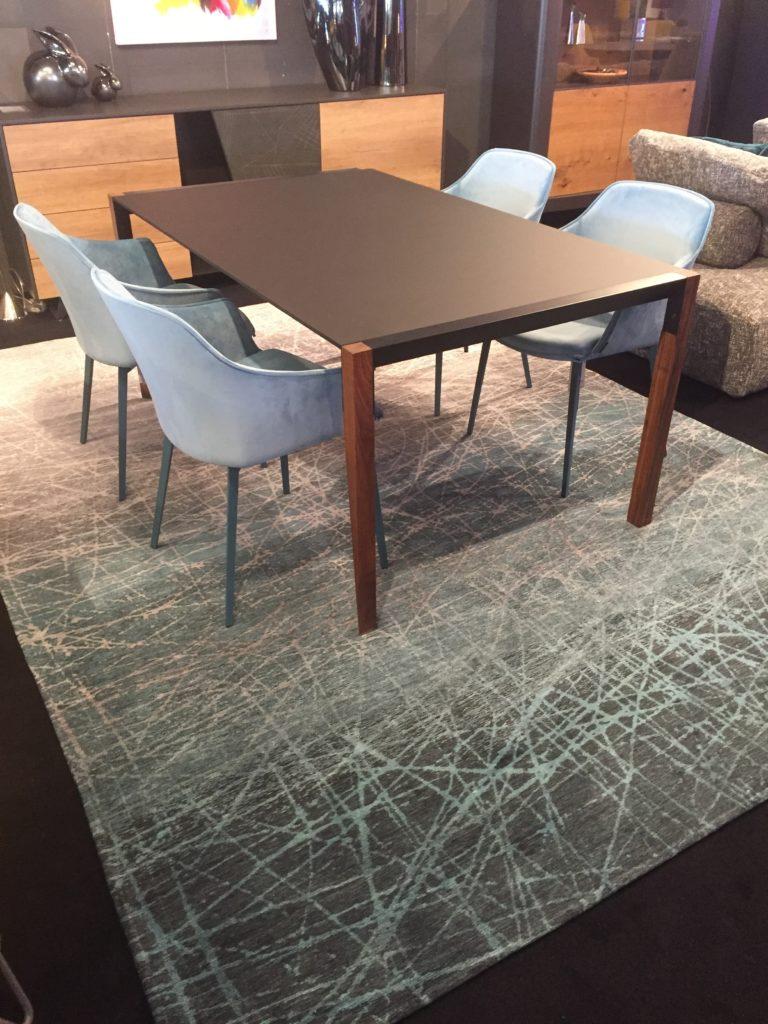 Img 8011 meubles steinmetz - Meubles steinmetz ...