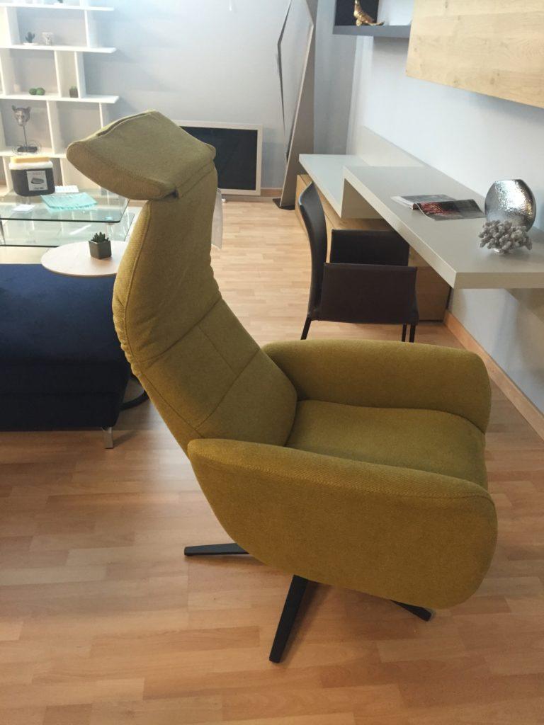 Img 8074 meubles steinmetz - Meubles steinmetz ...