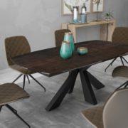 table-de-repas-phoenix-céramique-acier-acier-laqué-dt070sd-5-c
