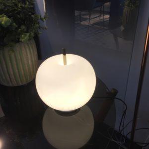 Lampe Kushi