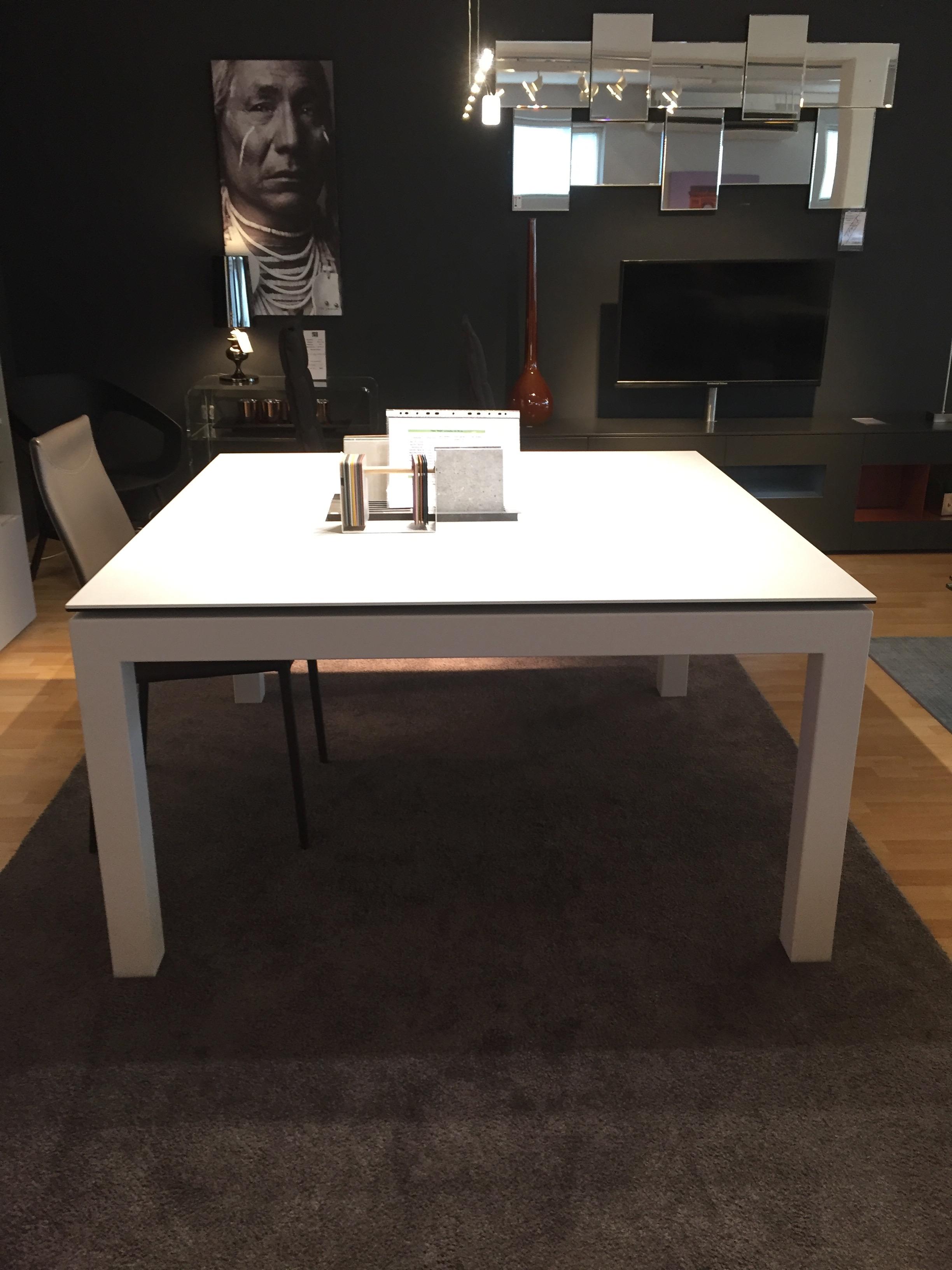 Img 6896 meubles steinmetz - Meubles steinmetz ...