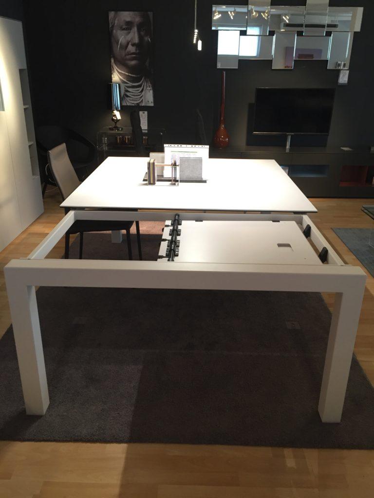 Img 6897 meubles steinmetz - Meubles steinmetz ...
