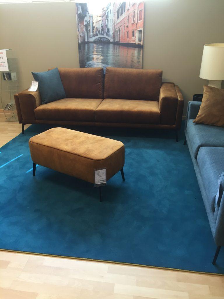 Img 8225 meubles steinmetz - Meubles steinmetz ...