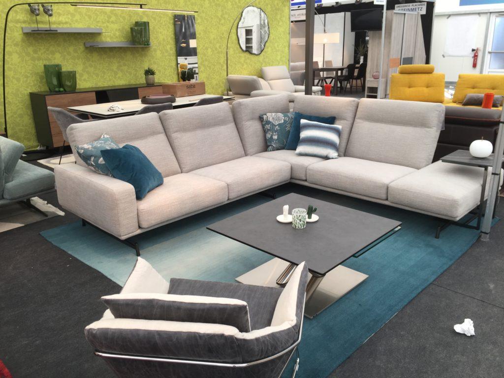 Img 9266 meubles steinmetz - Meubles steinmetz ...