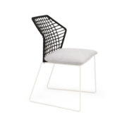 ny-soleil-12-chair-pro-b-arcit18