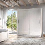 19c1101-armoire-2-portes-bois-coulissantes-1-76