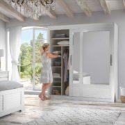 19c1102-armoire-2-portes-coulissantes-miroirs-biseautes-1-9