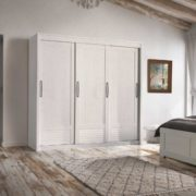 19h10-armoire-3-portes-coulissantes-bois-2-98