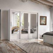 19h11-armoire-3-portes-coulissantes-miroirs-biseautes-2-10
