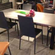 TABLE CURVE 1