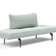 BANQUETTE ZEAL LASER DAYBED 3