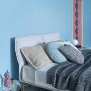 Saba_AvantApr+®s_Bed-06