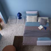 Saba_AvantAprEs_Bed-03